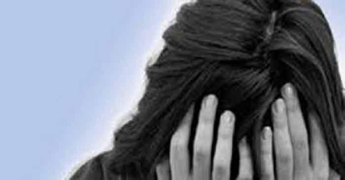 सियालदह बलिया एक्सप्रेस में महिला यात्री संग छेड़छाड़, बदसलूकी