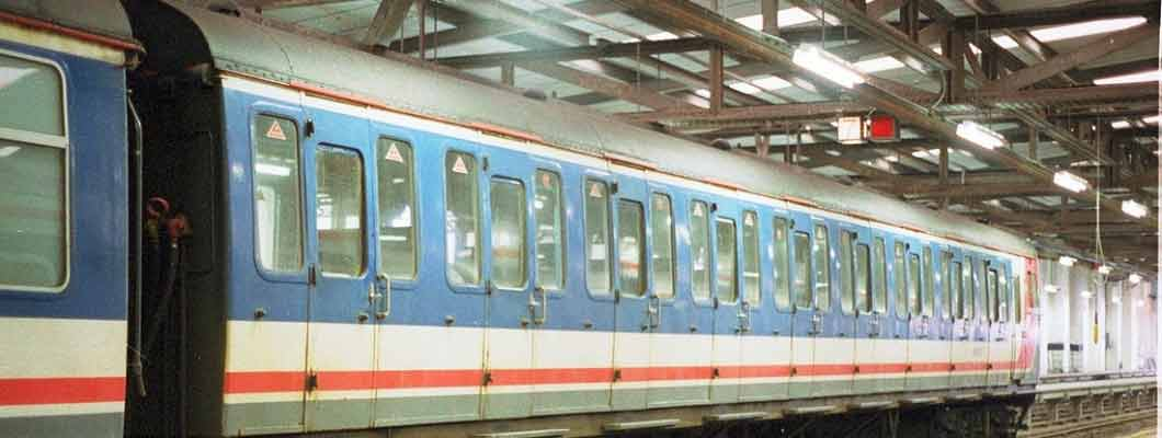 वाराणसी-बलिया रेल खंड पर यात्रा से पहले इन बदलावों को जान लें