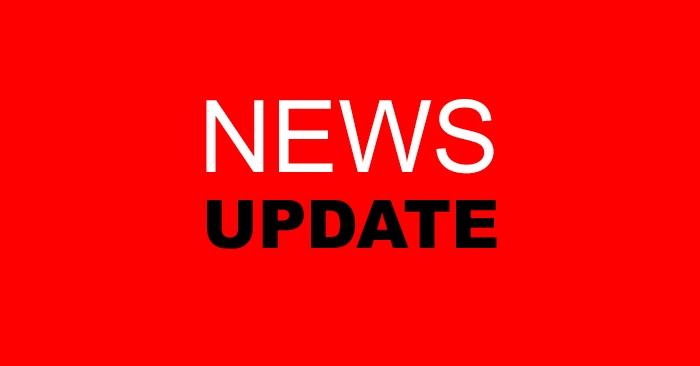 रसड़ा में सड़क हादसों में नौ घायल, युवक ने मऊ में दम तोड़ा