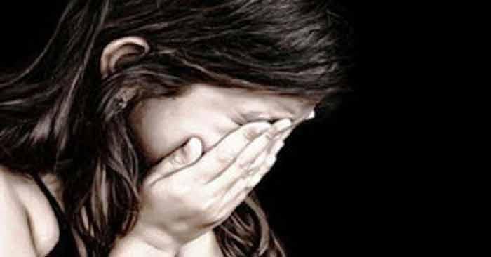 महंत और उनके शिष्यों पर दुष्कर्म का आरोप, अदालत के आदेश पर केस दर्ज