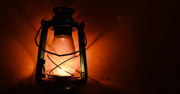 अघोषित बिजली कटौती से दुबहर क्षेत्र के लाखों ग्रामीण परेशान, 10 से 12 घंटे ही मिल रही बिजली