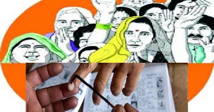 मार्च के तीसरे हफ्ते में जारी हो सकती है पंचायत चुनावों की अधिसूचना, चुनाव आयोग ने तेज की तैयारियां