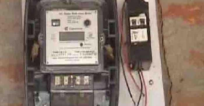 बिजली बकाएदारों के खिलाफ बड़ा अभियान, 26 के कनेक्शन काटे, जुर्माना भी लगा