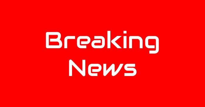विशेनी डेरा मोड़ पर सड़क दुर्घटना में एक की मौत, कई घायल