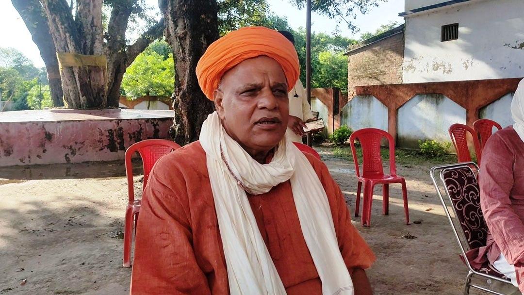 आने वाले समय में दुनिया के सबसे समृद्ध किसान भारत के होंगे – बलिया सांसद