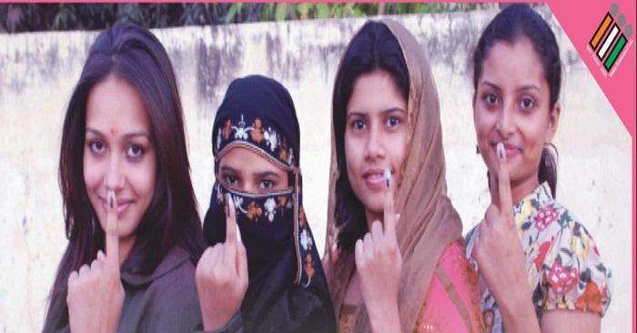 उत्तर प्रदेश विधानसभा चुनाव 2022: विधानसभा चुनाव में बढ़ जाएंगी बूथों की संख्या