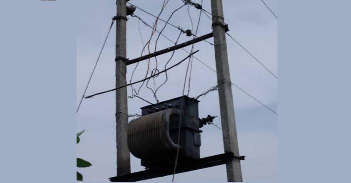अघोषित बिजली कटौती से दुबहर क्षेत्र के उपभोक्ता बेहाल, भीषण गर्मी ने बढ़ाई परेशानी