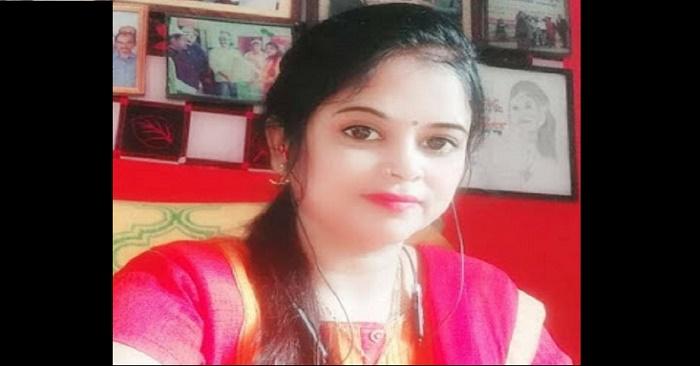 बलिया की परिषदीय विद्यालय शिक्षिका प्रतिमा उपाध्याय को मुख्यमंत्री देंगे पुरस्कार