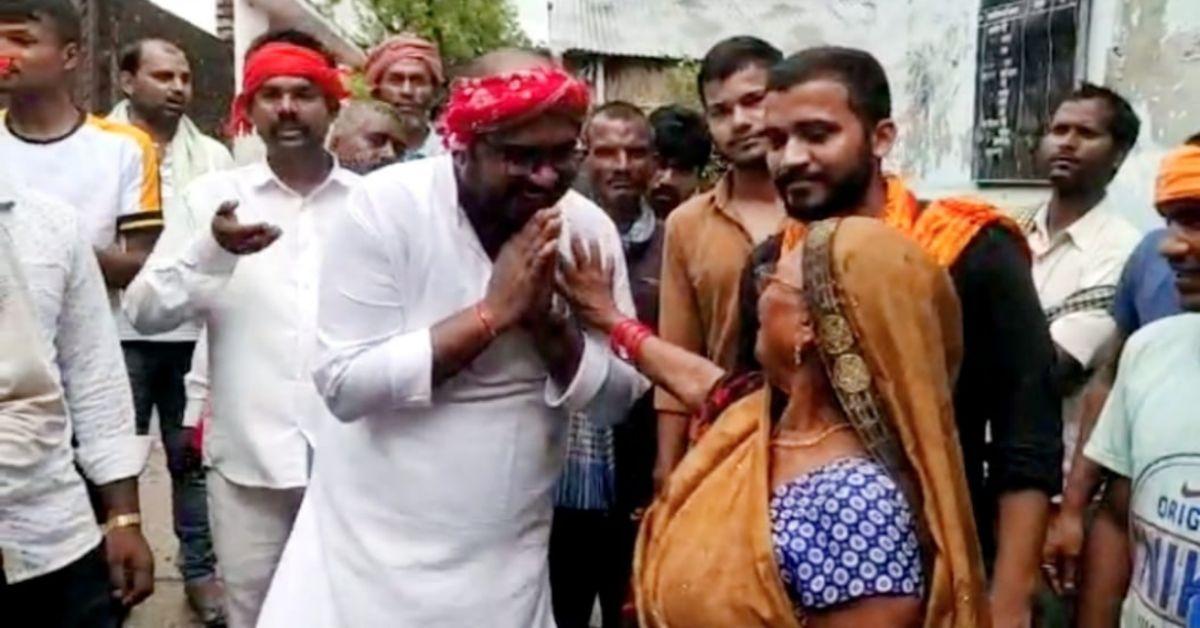 सपा नेता मान सिंह सेंगर ने ग्रामीणों की समस्याओं को सुन उनके समाधान का भरोसा दिया, साथ ही पढ़ें रसड़ा के अन्य प्रमुख समाचार