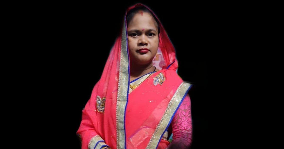अपने कार्यकाल में ढेकवारी को 'आदर्श ग्राम पंचायत' का दर्जा दिलवाना चाहती हैं ग्राम प्रधान सुनीता देवी