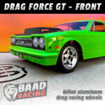 dr10-best-drag-racing_FRONT-wheels-rc