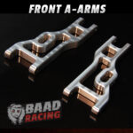 oversize-front-a-arms_billet-best-2wd-rc