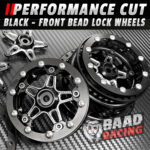 Black_Anodize_bead-lock_drag-racing-wheels-front_RC_2021