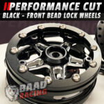 Black_Anodized_bead-lock_drag-racing-wheels-front_RC_2021
