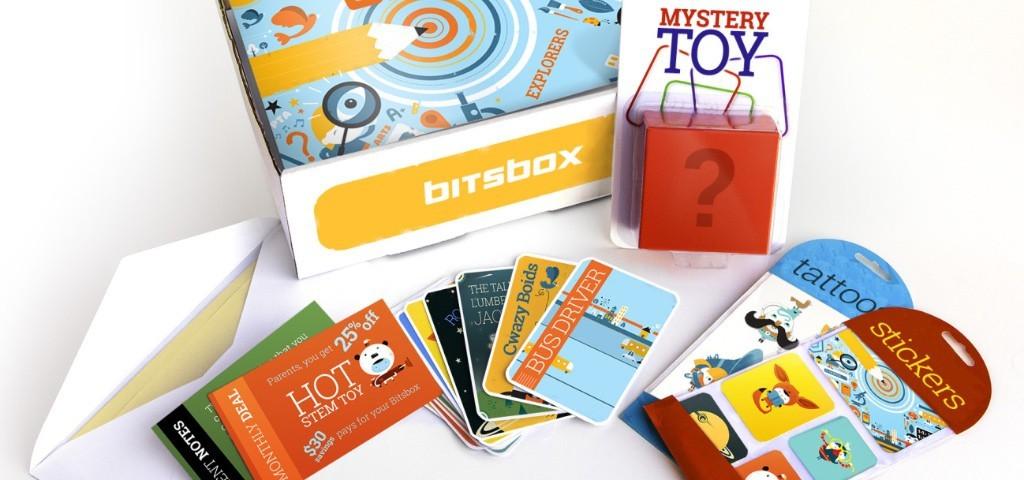 bitsbox-1024x480