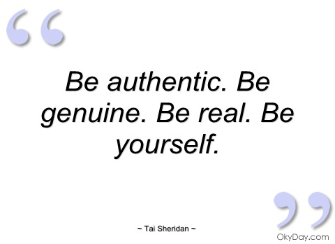 74914-quotes-about-being-authentic
