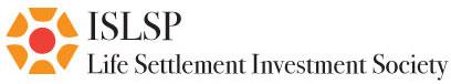 life settlement investments life settlements