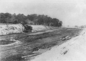 1886 digging of shinnecock canal jrfsh.tif.eps
