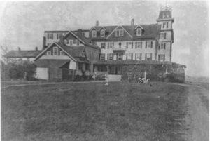 old clifton hotel jrsfh.tif.eps