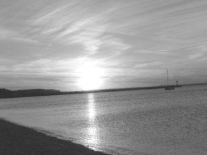 sunset-at-meschutt-3