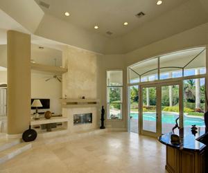 Exterior and Interior Home Renovation