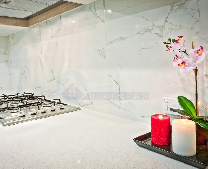 Kitchen Countertops San Jose