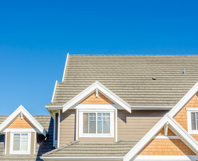 Roofing Contractor San Jose