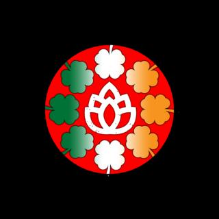Redside Irish Red