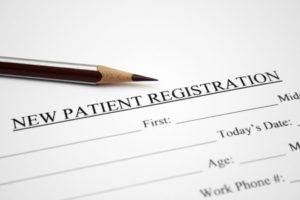 10417816 - patient information