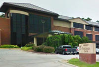 Midwest Neurosurgery and Spine Specialists