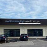 Medical Imaging Consultants, P.C.