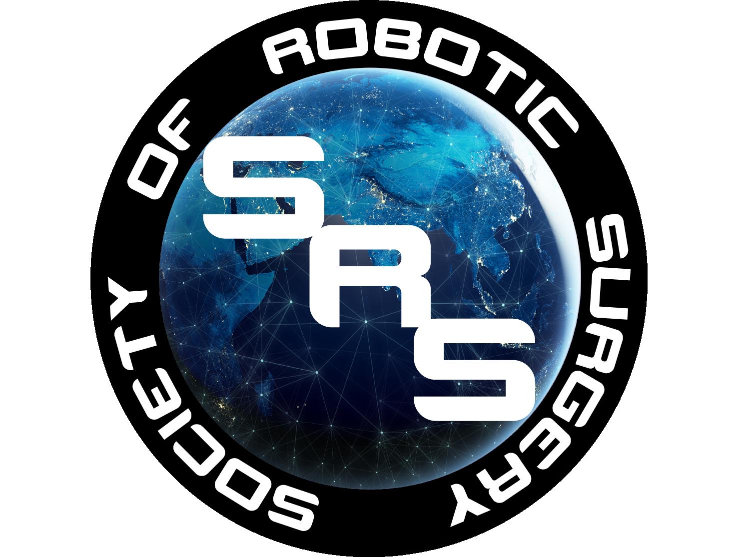 Society of Robotic Surgery