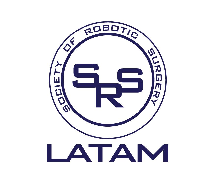 SRS LATAM
