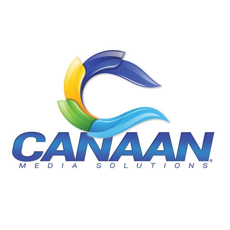 Canaan Media Solutions