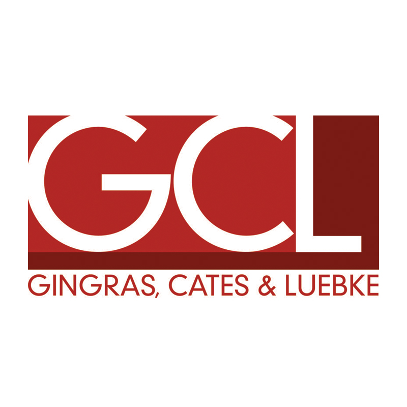 Gingras Cates & Luebke