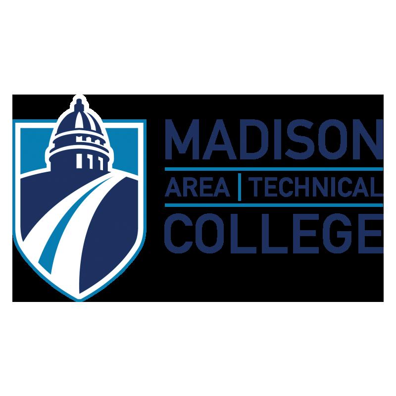 Madison Area Technical College