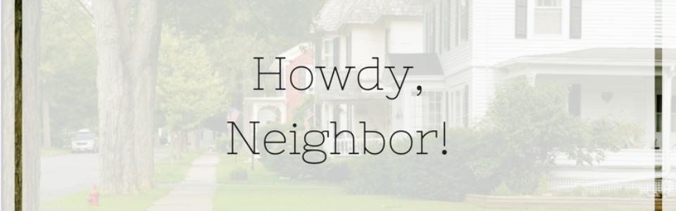 Neighbor2