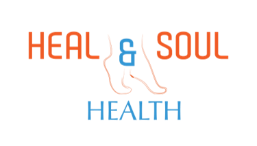 Heal and soul geelong west