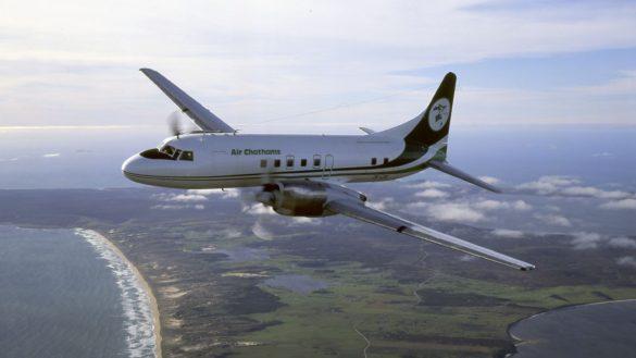 convair580_Airchathams