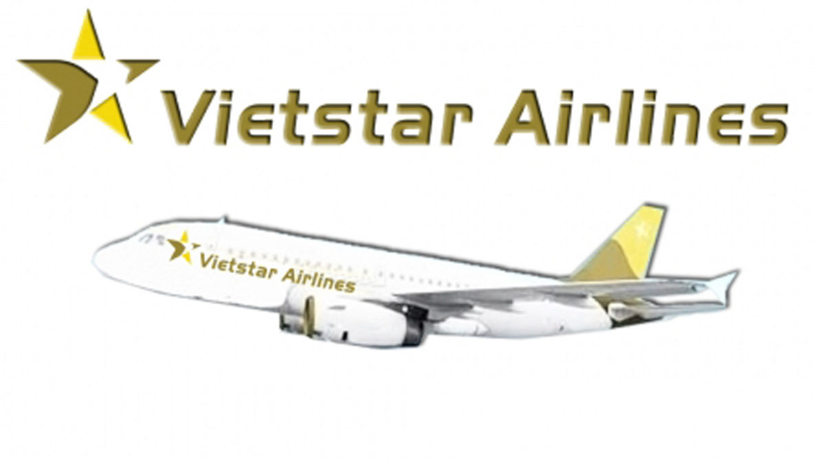 Military-backed Startup Vietstar Airlines Receives AOC