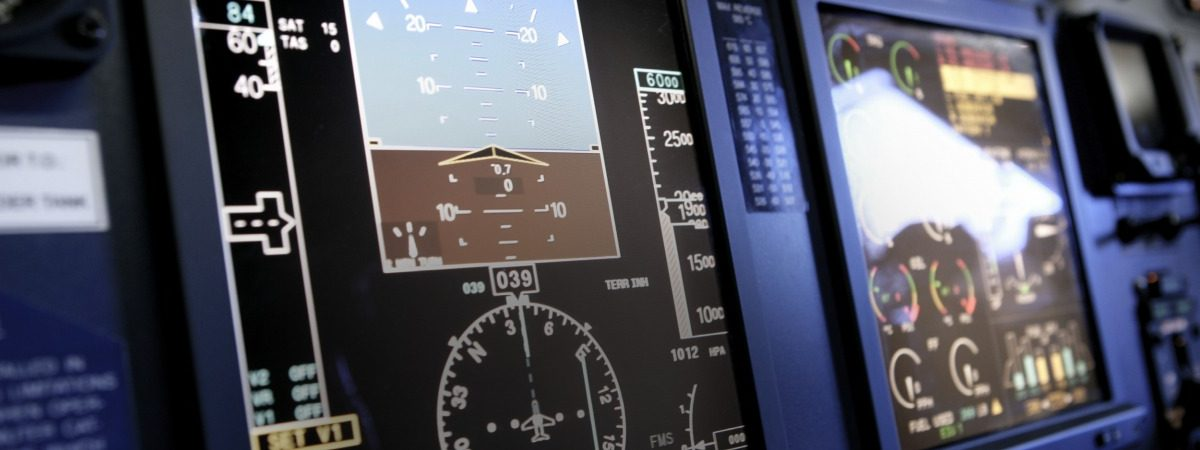 Manufacturers Moving to Meet Upcoming ADS-B Out Requirements