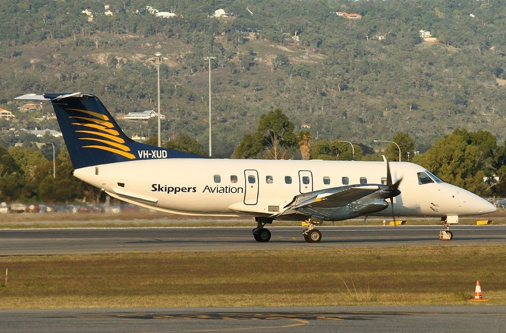 Analysis: Will regional airlines be more affected by the current crisis than mainline carriers?