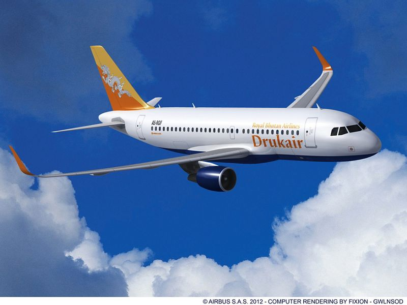 Singapore Developer Buys Air Timor