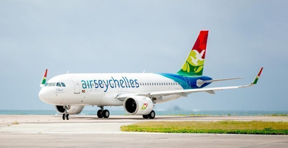 Creditors Petition For Debt-Ridden Air Seychelles To Be Wound Up