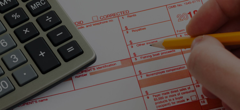 1099-Header_tax-form-calculator