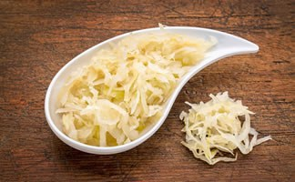 3 Fermented Foods to Try NOW