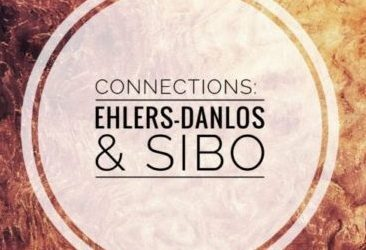 Connections: Ehlers-Danlos Syndrome & SIBO