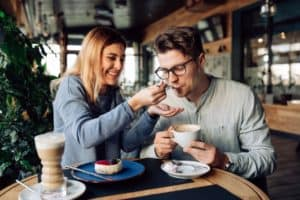 Is Snacking Healthy for IBS & SIBO?