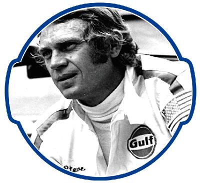 1971-lemans