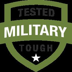 Icon_TestedMilitaryTough